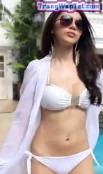 Anh sex Thuy Tien