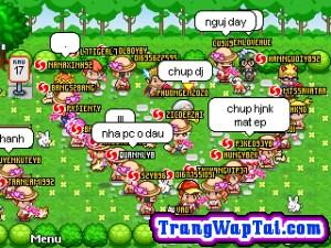Game avatar, Trang wap tải game avatar mới nhất, Game avatar online cho điện thoại di động